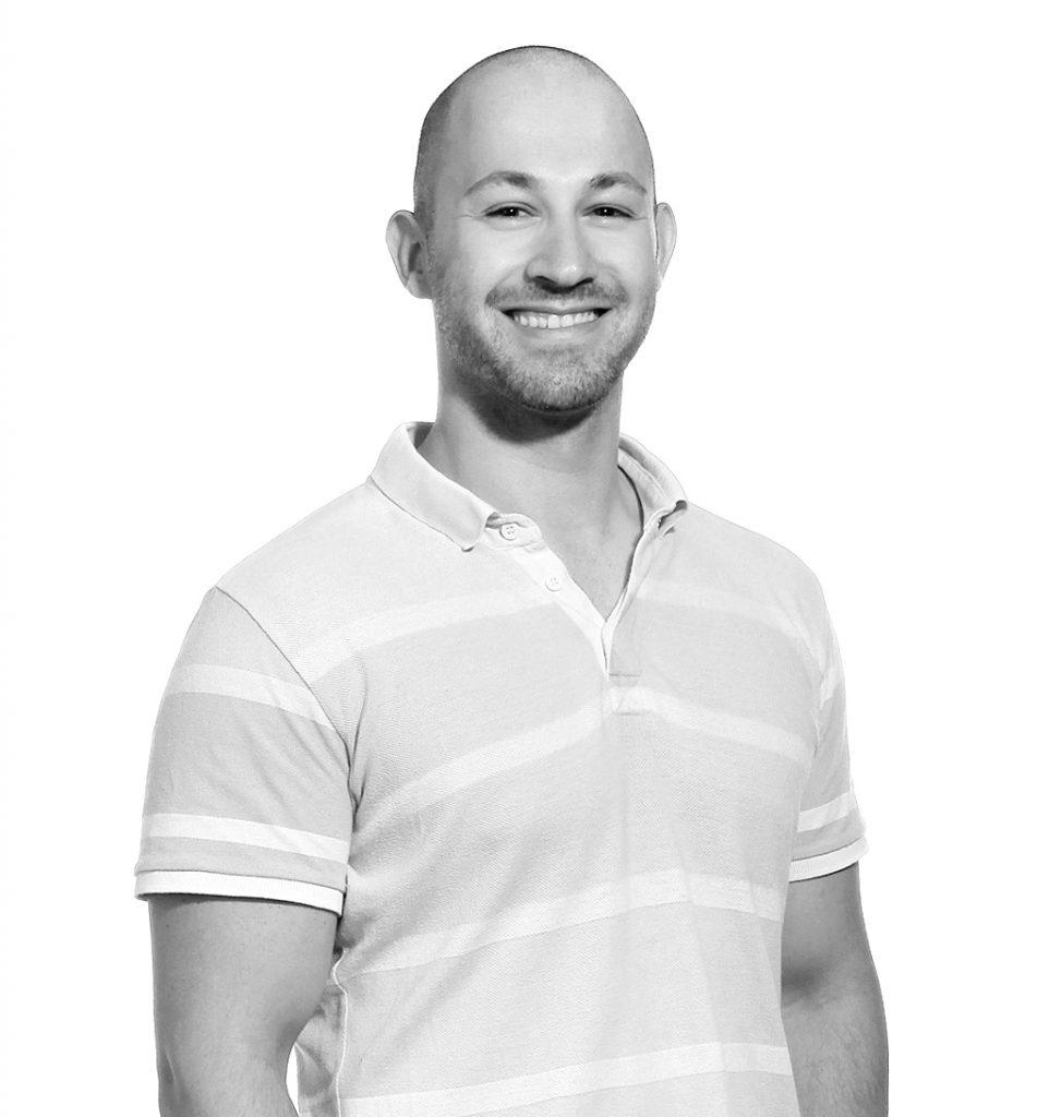 Marcus Milarov CEO Schnell Abnehmen Deutschland