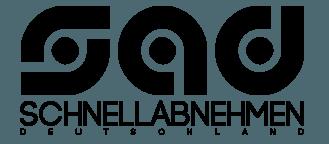 SCHNELL ABNEHMEN DEUTSCHLAND